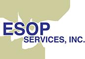 ESOP Services, Inc.